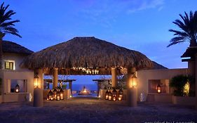 Esperanza, Auberge Resorts Collection
