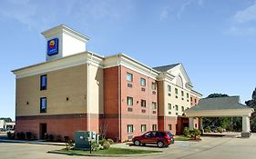 Country Inn & Suites By Radisson, Byram/jackson South, Ms  3* United States