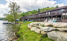 Black Swan Inn, an Ascend Collection Hotel Lee Ma