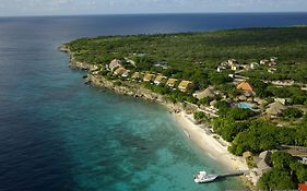 Kura Hulanda Lodge Beach Club Curacao