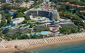 Crystal Sunrise Queen Luxury & Spa 5*
