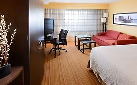Marriott Galveston Texas Hotels