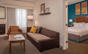 Residence Inn Chantilly