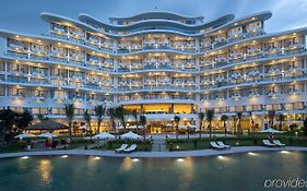 Cam Ranh Riviera Beach Resort & Spa 5