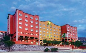 Hotel Holiday Inn Perinorte