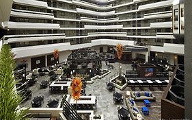 Embassy Suites Los Angeles - International Airport/north  3* United States