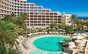 Hotel Seaside Sandy Beach Gran Canaria