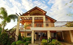 The Central Discovery Hotel Caramoan