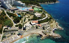 Sealight Resort Hotel Kusadasi Turkey