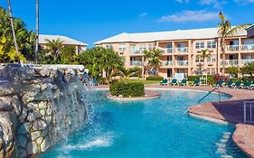 Island Seas Resort Grand Bahama Island