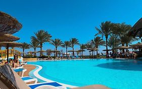 The Grand Hotel Sharm el Sheikh 5