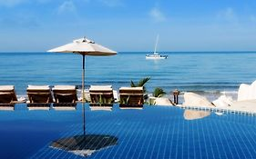 Kacha Resort & Spa, Koh Chang 4*
