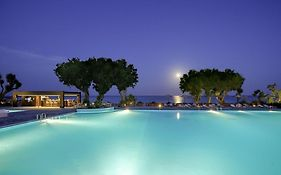 Lakitira Resort And Village Kos