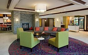 Homewood Suites by Hilton Richmond Airport