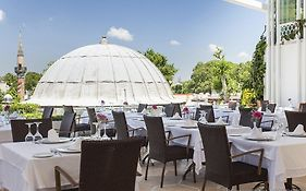 Ottoman Hotel Imperial 4*