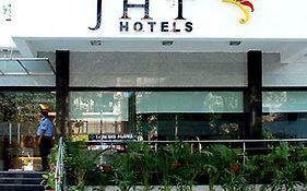 Jht Hotels