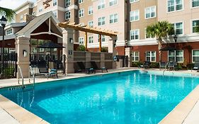Residence Inn in Gainesville Florida