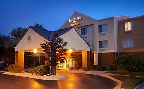 Fairfield Inn Port Huron Mi