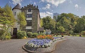 Priest House Hotel Castle Donington