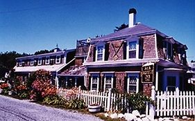 Sea Breeze Inn Hyannis
