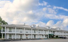 Quality Inn Bainbridge Ga