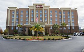 Savannah ga Hotels I95