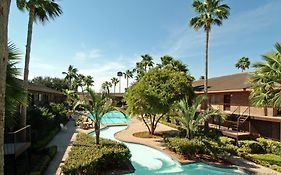 Palm Aire Hotel And Suites in Weslaco Tx
