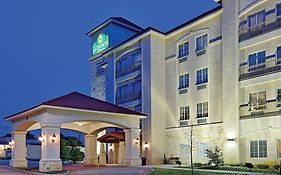 La Quinta Inn And Suites By Wyndham Dfw Airport West - Euless