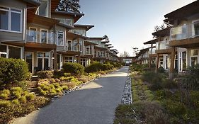 Cox Bay Beach Resort Tofino Bc