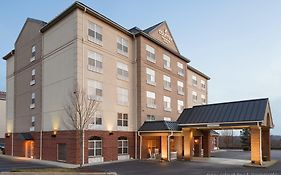 Country Inn & Suites Anderson Sc