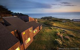 Sea Ranch Lodge   United States