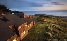 Sea Ranch Lodge Sea Ranch Ca