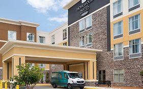 Homewood Suites by Hilton Atlanta Perimeter Center