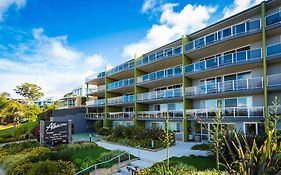 Albacore Apartments Merimbula Nsw