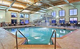 Country Inn And Suites Galena Illinois