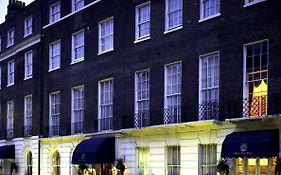 White Hall Hotel London