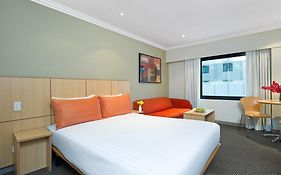 Travelodge Sydney Australia