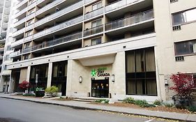 Extended Stay Canada - Ottawa photos Exterior