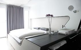 Q Hotel Berlin Germany