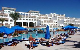 Siva Sharm El Sheik photos Exterior