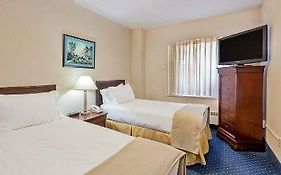 Ihg Army Hotels Five Star Inn West Point
