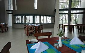 Tangalle Bay Hotel