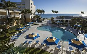 Delray Sands Hotel Highland Beach