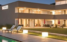 Tauernresidence Radstadt By Alps Resorts photos Exterior