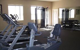 Legacy Suites in Tolleson Az