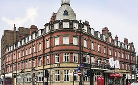The Danum Hotel Doncaster