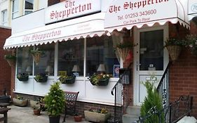 The Shepperton