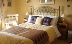 Tynemouth Bed And Breakfast