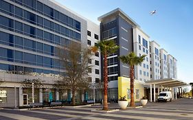 Courtyard Marriott Lake Nona