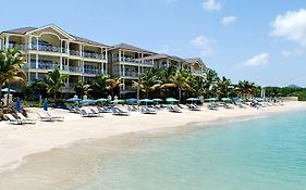 The Landings St Lucia Resort And Spa photos Exterior